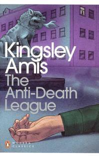 Anti-Death League