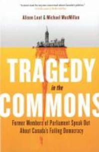 Tragedy in the Commons