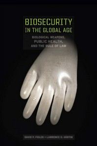 Biosecurity in the Global Age