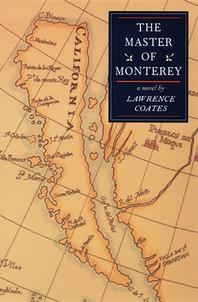 The Master of Monterey