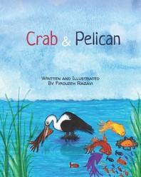 Crab & Pelican