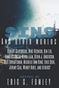 Sins and Other Worlds
