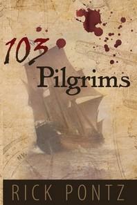 103 Pilgrims