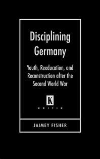 Disciplining Germany