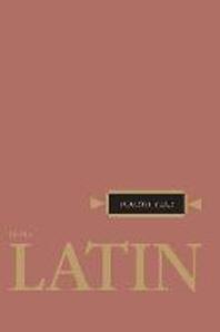 Henle Latin Fourth Year