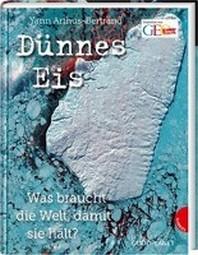 Duennes Eis