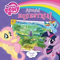 Around Equestria