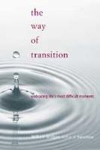 The Way of Transition