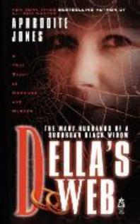 Della's Web