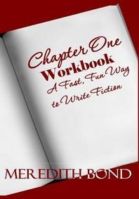 Chapter One Workbook