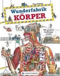 Wunderfabrik Koerper