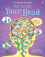 Your Head