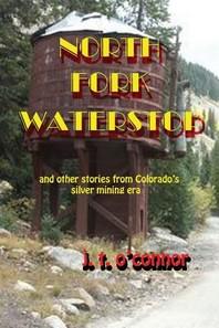 North Fork Waterstop