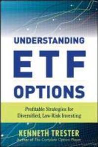 Understanding Etf Options