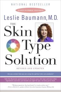 Skin Type Solution