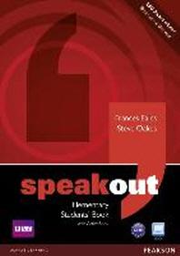 Speakout. Elementary Level