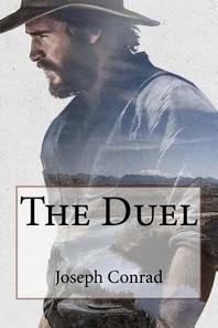 The Duel Joseph Conrad