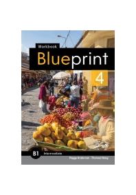 Blueprint 4 (WB+BIGBOX )