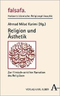 Religion Und Asthetik