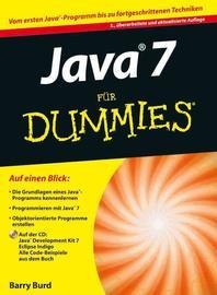 Java f? Dummies