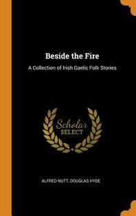 Beside the Fire