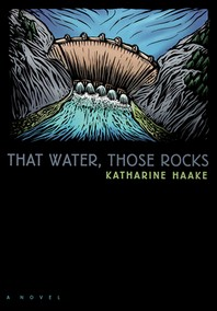 That Water, Those Rocks