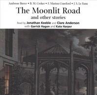 The Moonlit Road
