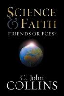 Science & Faith