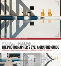 The Photographers Eye