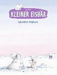 Beer, H: Kleiner Eisbaer - Lars und der Angsthase