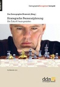 Strategische Personalplanung