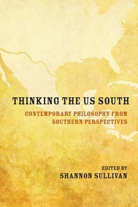 Thinking the Us South