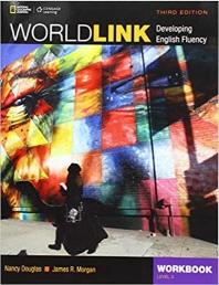 World Link 3 WB