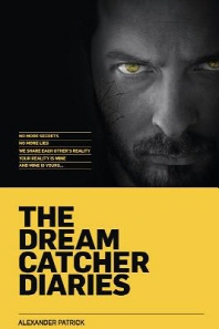 The Dream Catcher Diaries