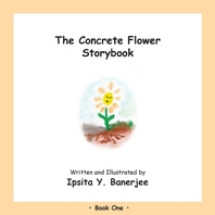 The Concrete Flower Storybook