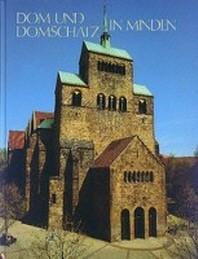 Dom und Domschatz in Minden