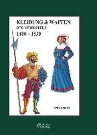 Kleidung & Waffen der Duererzeit