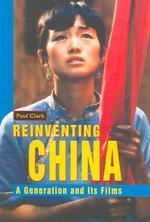 Reinventing China