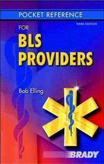 Pocket Reference for BLS Providers