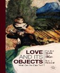 Love and Its Objects
