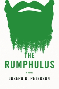 The Rumphulus
