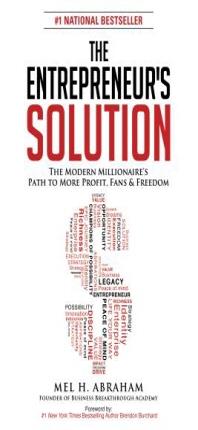 The Entrepreneur's Solution