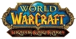 World of Warcraft Tcg Icecrown Epic Collection Box Set