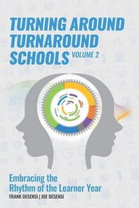 Turning Around Turnaround Schools