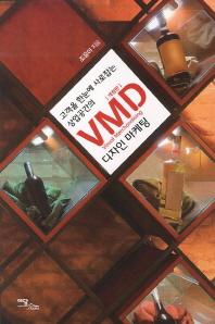 고객을 한눈에 사로잡는 상업공간의 VMD 디자인마케팅