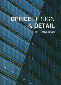 Office Design & Detail