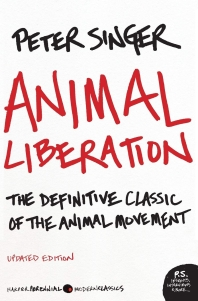 Animal Liberation (Updated)