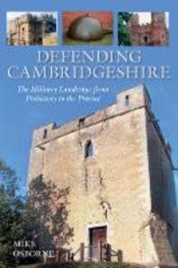 Defending Cambridgeshire