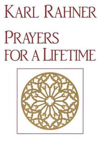 Prayers for a Lifetime
