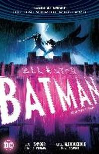 All-Star Batman Vol. 3